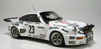 356-img